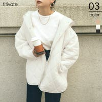 titivate | TV000012802