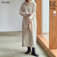 titivate | TV000012918