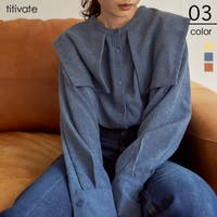 titivate | TV000012937