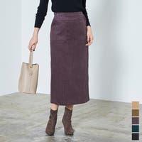 titivate(ティティベート)のスカート/タイトスカート
