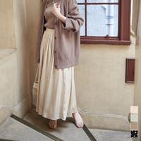 titivate(ティティベート)のスカート/ロングスカート