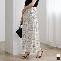 titivate(ティティベート)のスカート/その他スカート