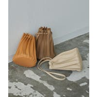 titivate(ティティベート)のバッグ・鞄/トートバッグ