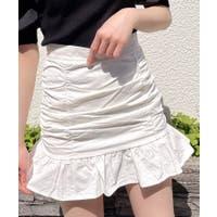 titty&Co.(ティティーアンドコー)のスカート/ミニスカート