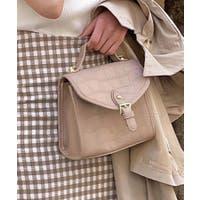 titty&Co.(ティティーアンドコー)のバッグ・鞄/ショルダーバッグ