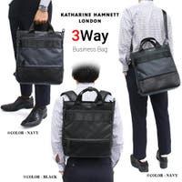 TN SQUARE(ティーエヌスクエア)のバッグ・鞄/ビジネスバッグ