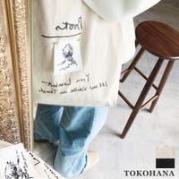 TOKOHANA | THNW0000132