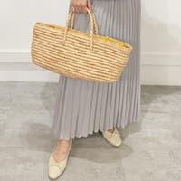 TOKOHANA(トコハナ)のバッグ・鞄/カゴバッグ