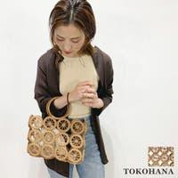 TOKOHANA | THNW0000329