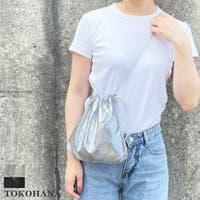 TOKOHANA | THNW0000355