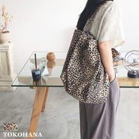 TOKOHANA | THNW0000287
