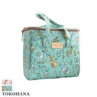 TOKOHANA(トコハナ)のバッグ・鞄/エコバッグ