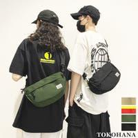 TOKOHANA | THNW0000397