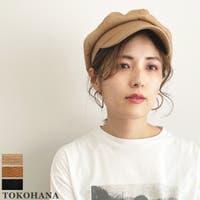 TOKOHANA | THNW0000189
