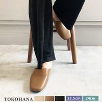 TOKOHANA(トコハナ)のシューズ・靴/サボサンダル