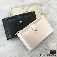TOKOHANA | THNW0000354