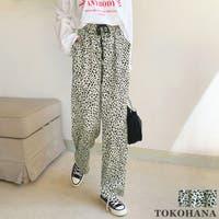 TOKOHANA | THNW0000359