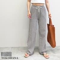 TOKOHANA | THNW0000382
