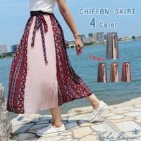 TOKOHANA(トコハナ)のスカート/ロングスカート・マキシスカート