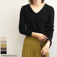 TOKOHANA | THNW0000297