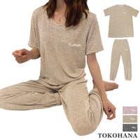 TOKOHANA | THNW0000360