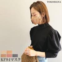 TOKOHANA | THNW0000365