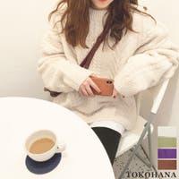 TOKOHANA | THNW0000407