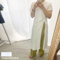 TOKOHANA | THNW0000364