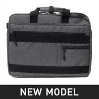 TOKYO SHIRTS(トーキョーシャツ)のバッグ・鞄/ビジネスバッグ