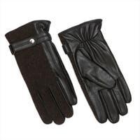 TOKYO SHIRTS(トーキョーシャツ)の小物/手袋