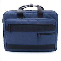 TOKYO SHIRTS(トーキョーシャツ)のバッグ・鞄/その他バッグ