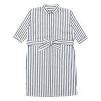 TOKYO SHIRTS(トーキョーシャツ)のワンピース・ドレス/シャツワンピース