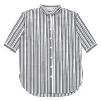 TOKYO SHIRTS(トーキョーシャツ)のトップス/チュニック