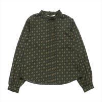 TOKYO SHIRTS(トーキョーシャツ)のトップス/ブラウス