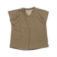 TOKYO SHIRTS(トーキョーシャツ)のトップス/Tシャツ