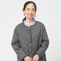 TOKYO SHIRTS | BRHM0006729