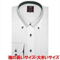 TOKYO SHIRTS | BRHM0004336