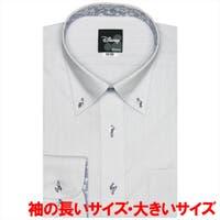 TOKYO SHIRTS(トーキョーシャツ)のトップス/シャツ