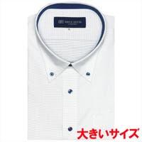 TOKYO SHIRTS | BRHM0005841