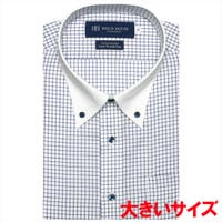 TOKYO SHIRTS(トーキョーシャツ)のスーツ/ワイシャツ