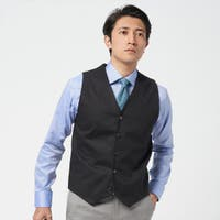 TOKYO SHIRTS(トーキョーシャツ)のトップス/ベスト・ジレ