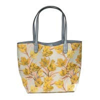 TOKYO SHIRTS(トーキョーシャツ)のバッグ・鞄/ハンドバッグ
