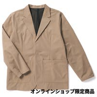 TOKYO SHIRTS(トーキョーシャツ)のスーツ/スーツジャケット