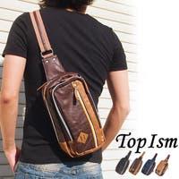 TopIsm | PZ000001046