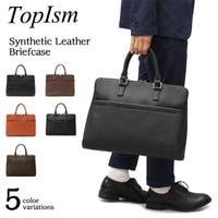 TopIsm(トップイズム)のバッグ・鞄/ビジネスバッグ