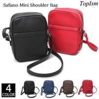TopIsm(トップイズム)のバッグ・鞄/ハンドバッグ