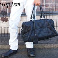 TopIsm(トップイズム)のバッグ・鞄/ボストンバッグ