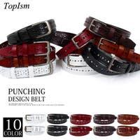 TopIsm | PZ000002418