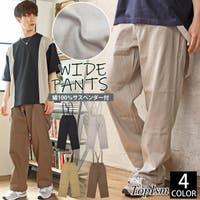 TopIsm(トップイズム)のパンツ・ズボン/ワイドパンツ