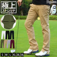 TopIsm(トップイズム)のスポーツ/ゴルフ